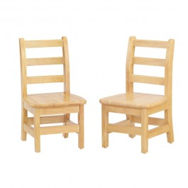 """Chairs 