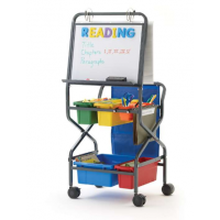 Cart | Teacher Trolley