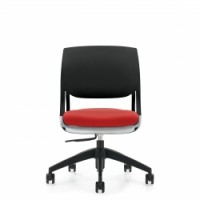 Task Chair | Novello Armless