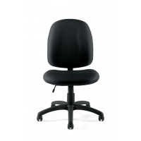 Chair | Armless Task