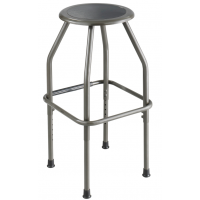 Shown in Pewter