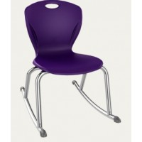 "Discover 15.5"" Rocker Chair"
