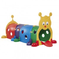 Gus Climb-N-Crawl Caterpillar