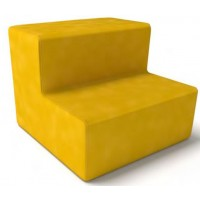 Soft Seating | 2Step