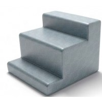 Soft Seating | 3Step