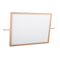 Accessories | Mirror/Marker Board