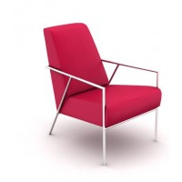 Lounge Chair | ML Series